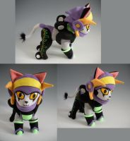 Darkflame Kitty-former by WhittyKitty