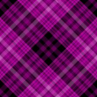 Seamless Plaid 0071 by AvanteGardeArt