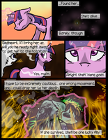 MLP:G C1-P6 by ive-moved-bitches