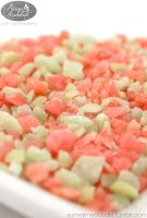 Cotton Candy Pop Rocks by chat-noir