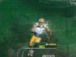 Jennings by PHIGFX