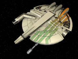 YT-1250 texture 3 by D-Mounty