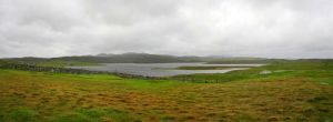 Isle of Lewis by RobiSo