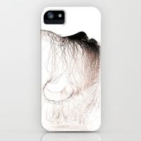 iPhone Case 2 by DontNoAnything