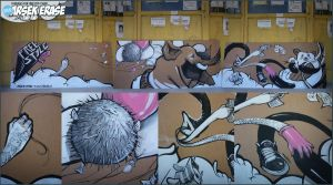 freestyle shop by szc