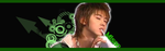 Misao Loves U-Know Yunho by Roselle