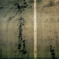 traces by pyros