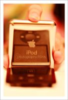 :: IPod :: by Al3ashAlh