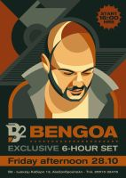 Bengoa at B2 by prop4g4nd4