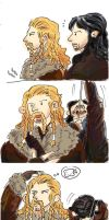 fili and kili by hcy750281
