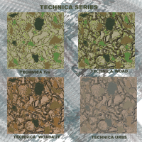 TECHNICA Series by camorus----234