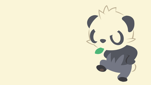 Pancham by DashingHero