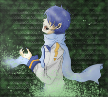 .:Disappearance Of Kaito:. by Limppu