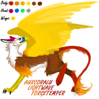 Temp Ref by TheAntimonyElement
