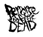 remorse is for the dead by GLoeNn