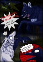 ONWARD_Page-51_Ch-3 by Sally-Ce