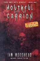 Mouthful of Carrion by Z-GrimV