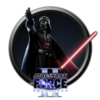 Star Wars-T. F. Unleashed 2_1 by xBattleFreakx