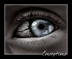 another eye by conceptions