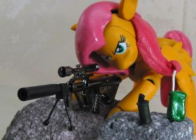 Snipershy by a8702131