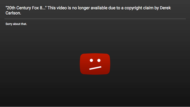 Yes! I terminated the video! by IcyLucarioFan2012