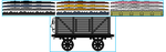 Rolling Stock Loads for MarzipanHomestar66 by sodormatchmaker