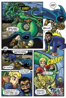 Continuity, Schmontinuity pg.5 by justicefrog