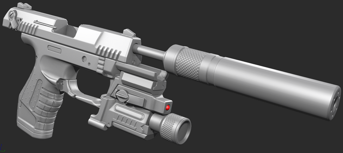 p22WIP 3 by s620ex1