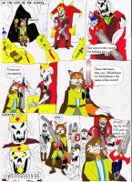 ESC-issue 0:page 10 by Luke-the-F0x