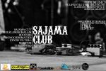 Sajama Club no.1 by vishualberdusta