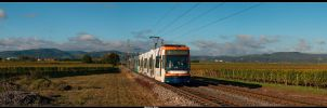 RHB Panorama by TramwayPhotography