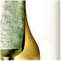 Abstract 2: Bottles by whatthis