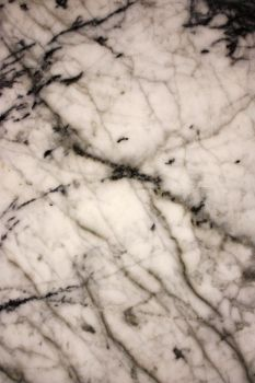 Black and White Marble Texture 3 by GreenEyezz-stock