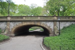 Central Park Stock 26 by FairieGoodMother