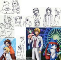Digimon Savers Thought 07 by splashgottaito