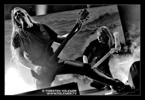 nightwish III 2008-03-18 by Torsten-Volkmer