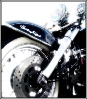 Harley Davidson Pic.1 by jamix2222