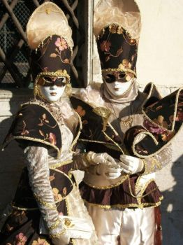 Carnevale 10 by DAVIDE76