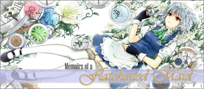 Memoirs web banner by jeanine