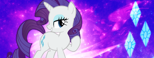 Rarity Signature by darthxanatos501