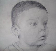 http://th02.deviantart.net/fs71/200H/i/2013/309/2/9/nephew_by_olgah_steelclaw1-d5pbcbe.png