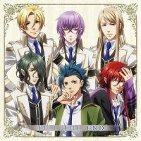 One Hell of a Girl (Kamigami No Asobi Fanfic) 3 by SakuraHime2017