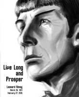 LLAP by InAmberClad