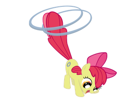 AppleCopter by smlahyee