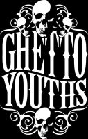 Ghetto Youths by Nodiv