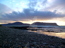 Orkney 9 (Island of Hoy) by davvie74