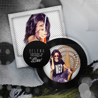 Pack png 357 // Selena Gomez. by ExoticPngs
