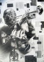jazz by Marcus86