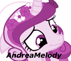 Icon Of rainbowdashbrittany1 by AndreaSemiramis