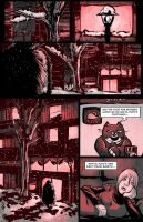 Winter Part 1 Page 2 by angieness